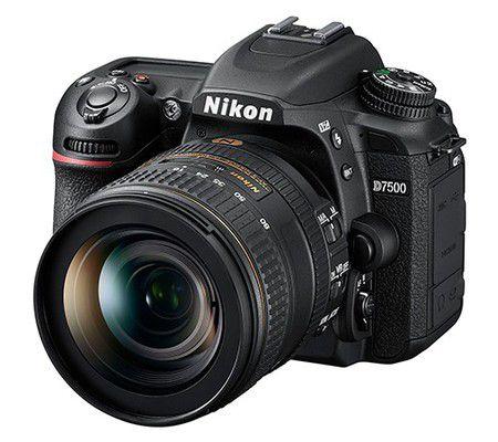 appareil photo reflex qualité prix