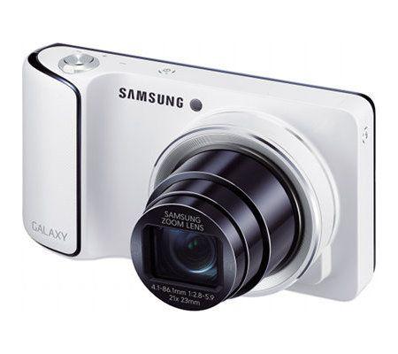 appareil photo samsung pas cher