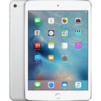 apple ipad air 32go wi-fi argent