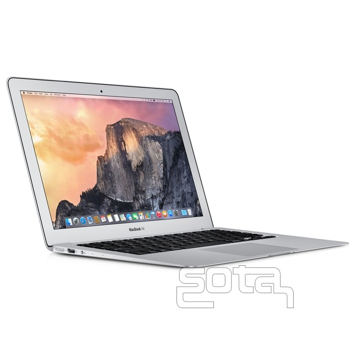 apple macbook air 13 3 i7
