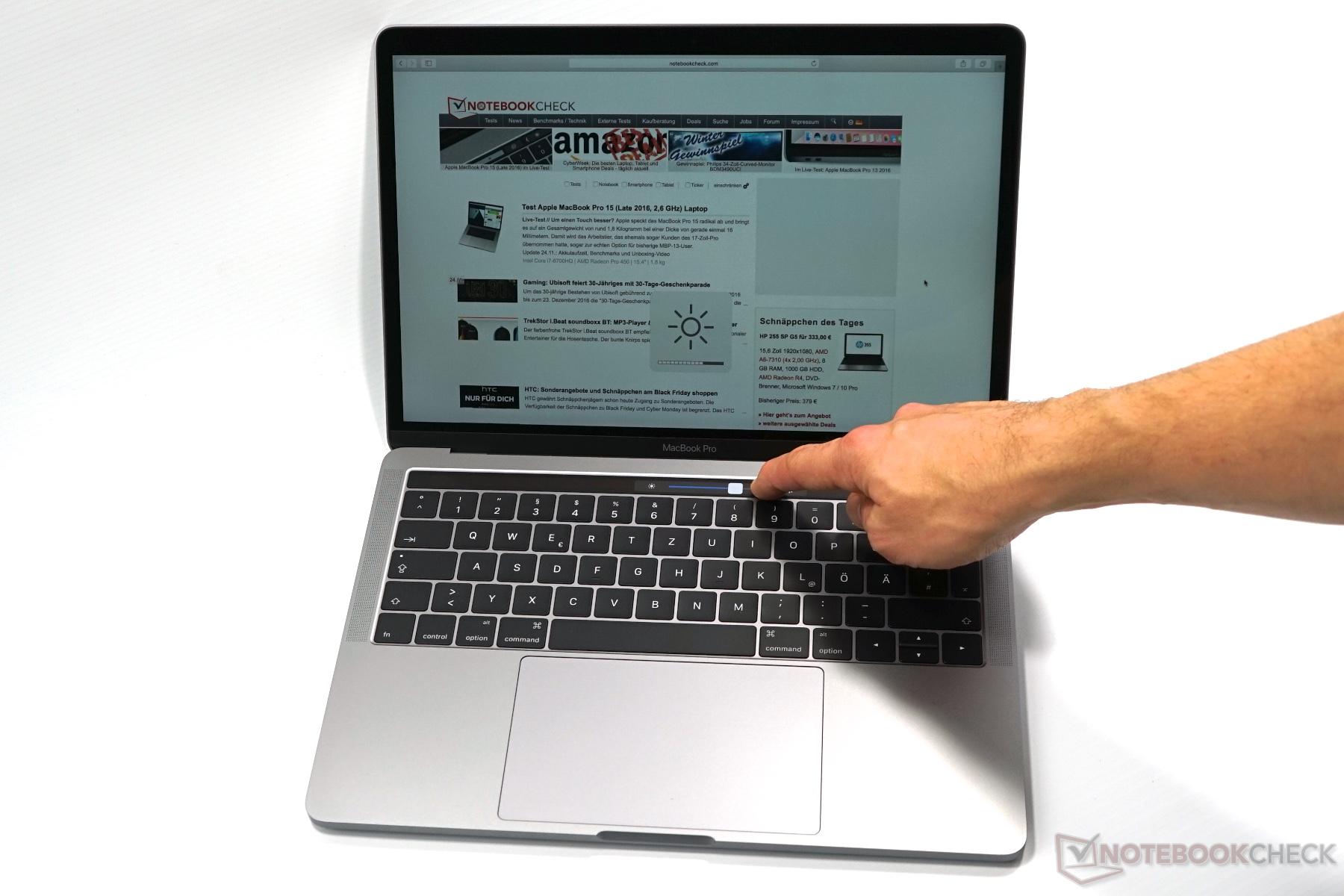 M: SEA tech Aluminum External USB Macbook Repair Mumbai, apple