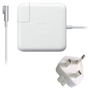 apple macbook pro 15 charger