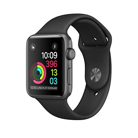 apple watch 2 prix