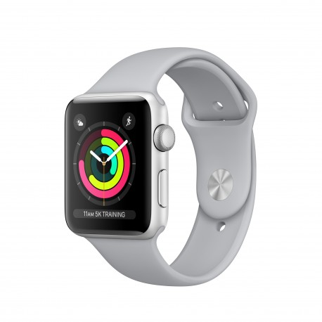 apple watch pas cher
