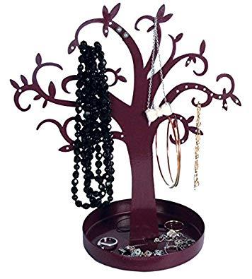 arbre à bijoux amazon