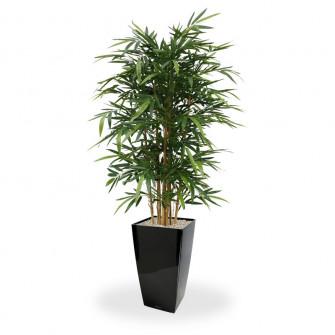 arbres artificiels pas cher