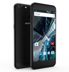 archos smartphone 2017