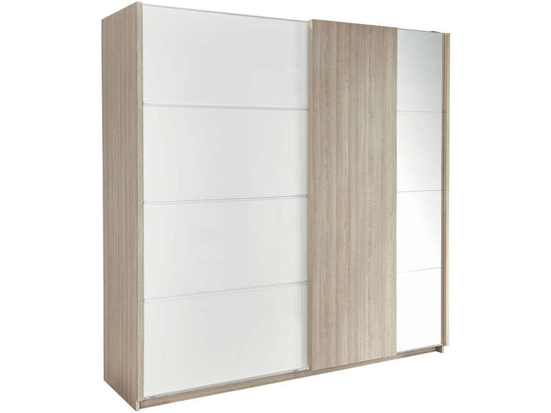 armoir