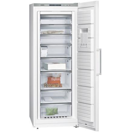 armoire congelateur pas cher