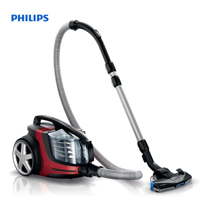 aspirateur but