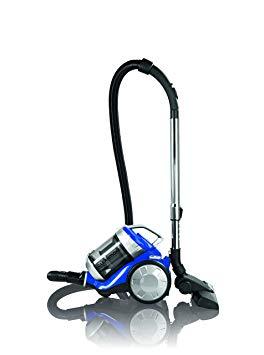 aspirateur cleanmaxx