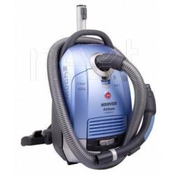 aspirateur depression 50 kpa
