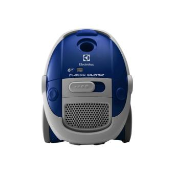 aspirateur electrolux classic silence