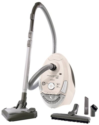 aspirateur rowenta amazon