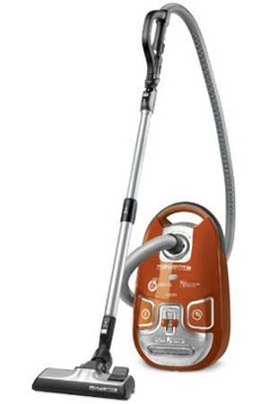 aspirateur rowenta ro582211