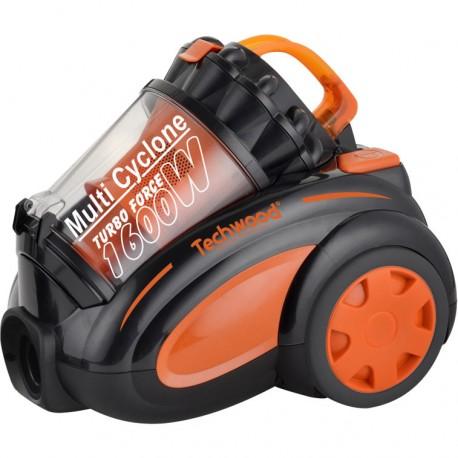 aspirateur sans sac 1600w