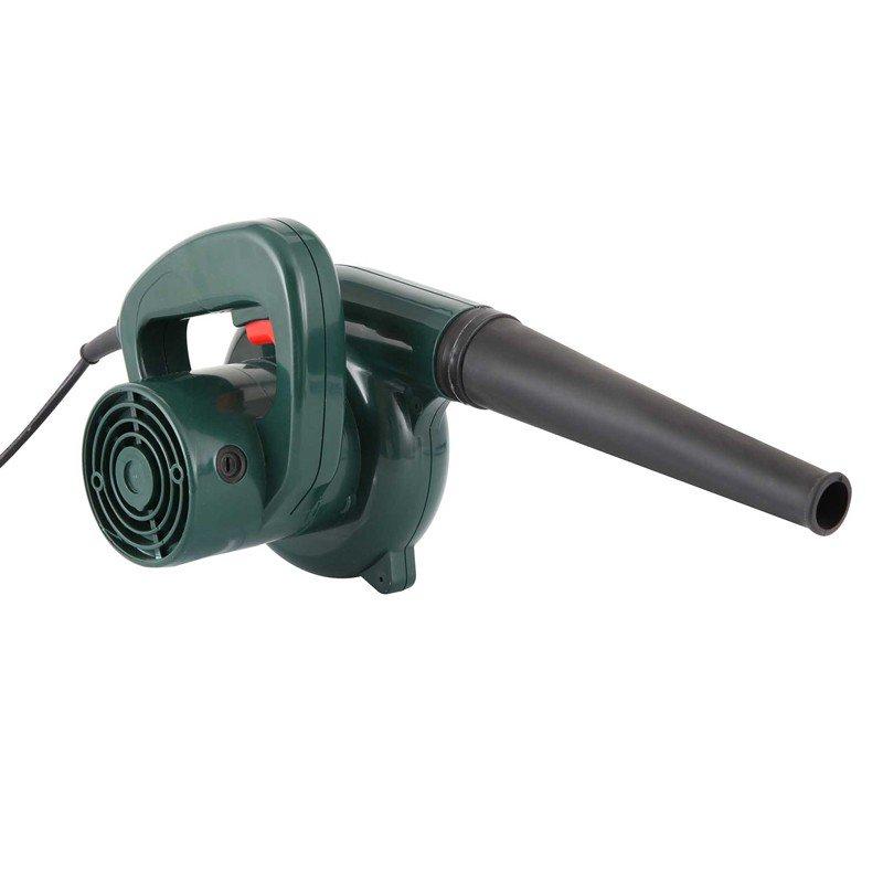 aspirateur souffleur