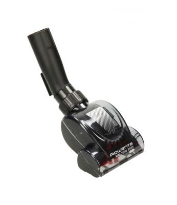 aspirateur turbo brosse