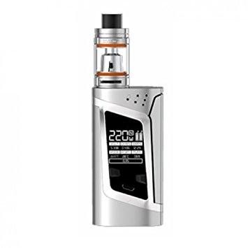 atomiseur cigarette électronique amazon