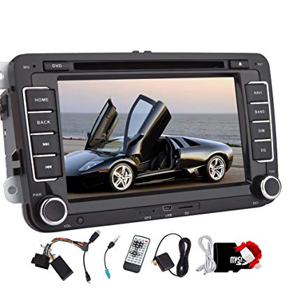 autoradio dvd gps bluetooth