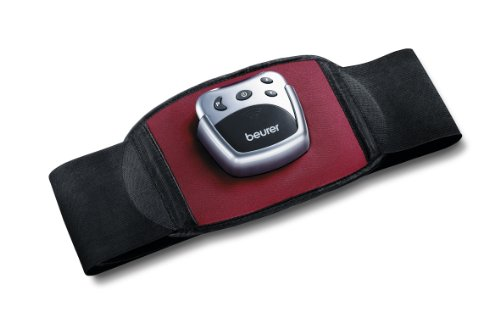 avis ceinture electrostimulation