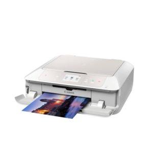 avis imprimante multifonction