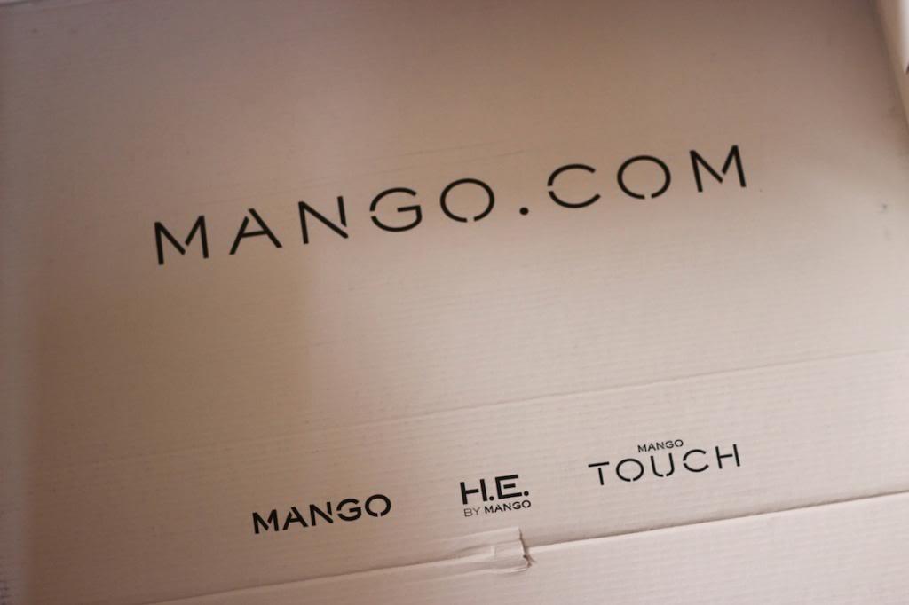 avis mango