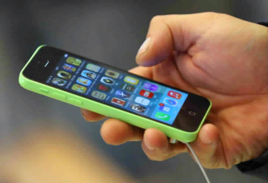 avis meilleur smartphone pas cher