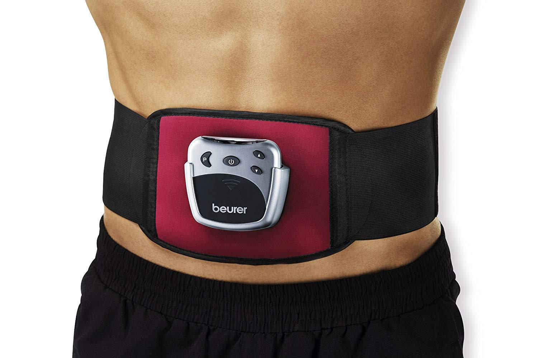 avis sur ceinture abdominale