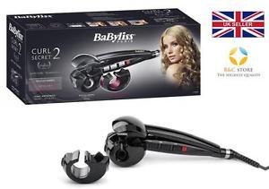 babyliss curl secret c1300e