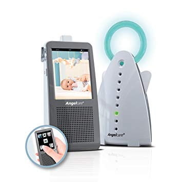 babyphone video angelcare