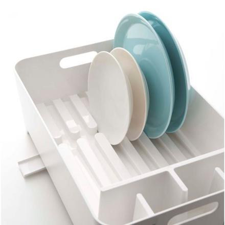 bac egouttoir vaisselle
