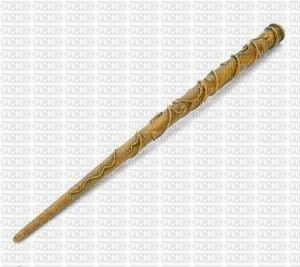 baguette d hermione