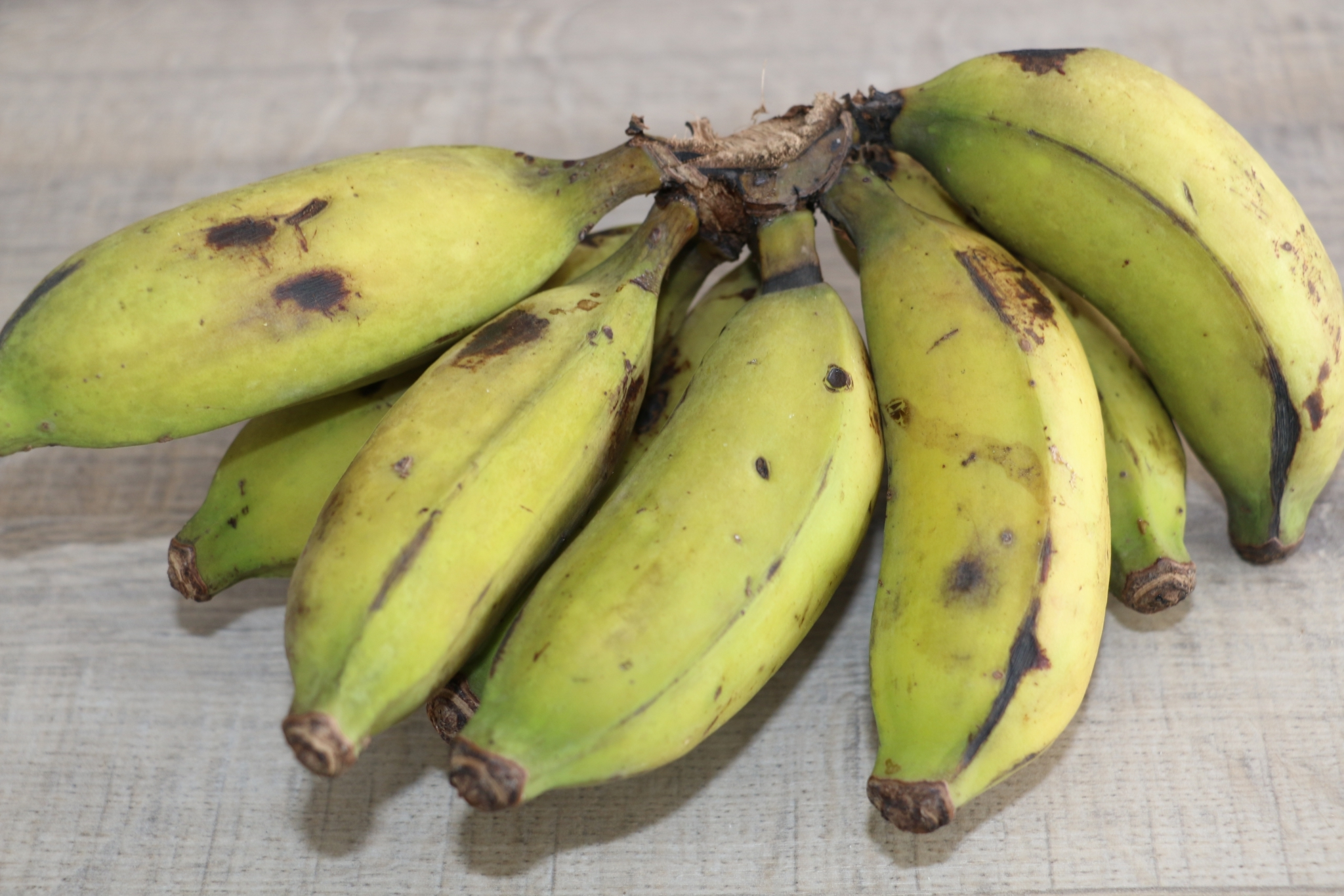 banane cochon