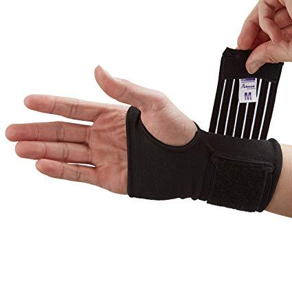 bande pour poignet