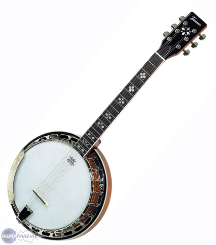 banjo prix
