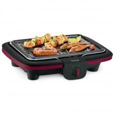 barbecue de table tefal