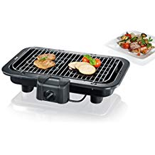 barbecue electrique amazon