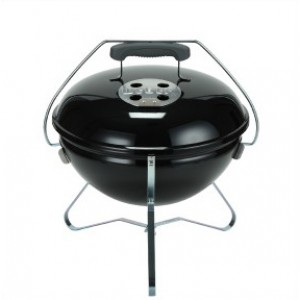 barbecue portatif charbon