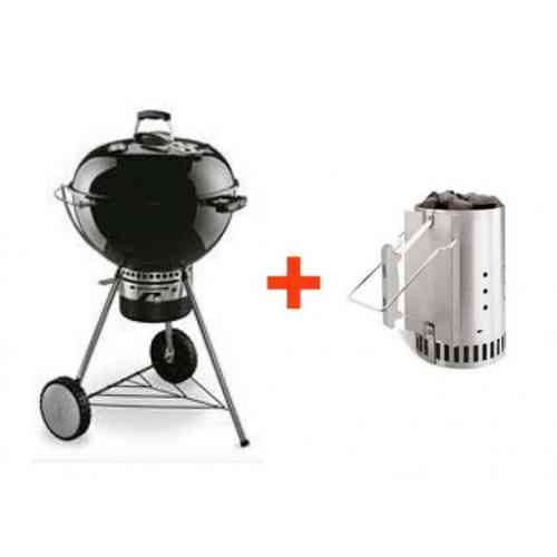 barbecue weber en promotion