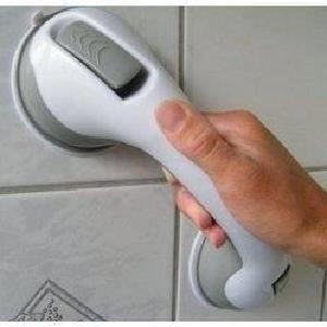 barre d appui ventouse pour baignoire