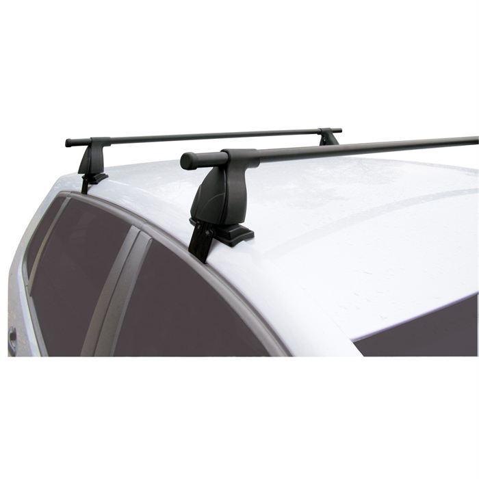 barre de toit auto