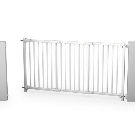 barriere securite bebe 150 cm