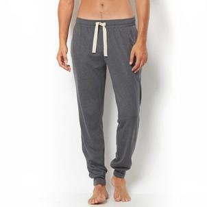 bas de pyjama homme
