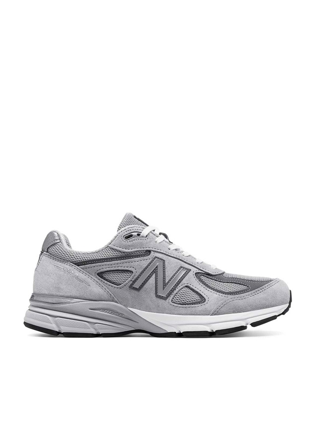 basket new balance
