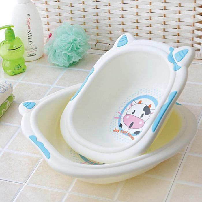 bassine pour bébé