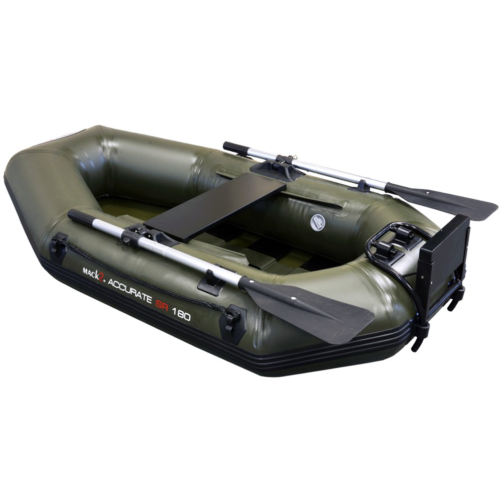 bateau gonflable peche
