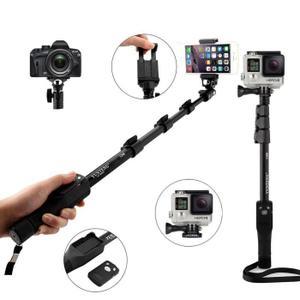 baton appareil photo