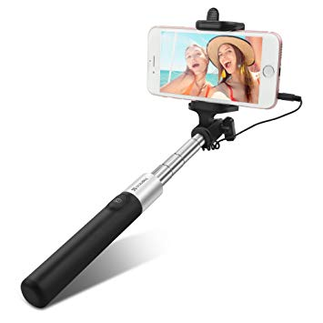 baton de selfie prix