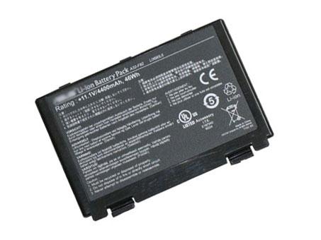 batterie asus x70a